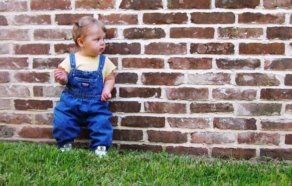 Pediatras querem abolir os andadores