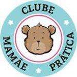 Clube Mamãe Prática