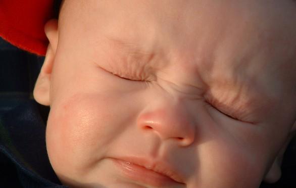 5 perguntas-chave sobre alergias na infância