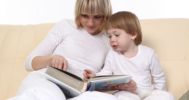 No Dia das Crianças, dê lembranças ao seu filho