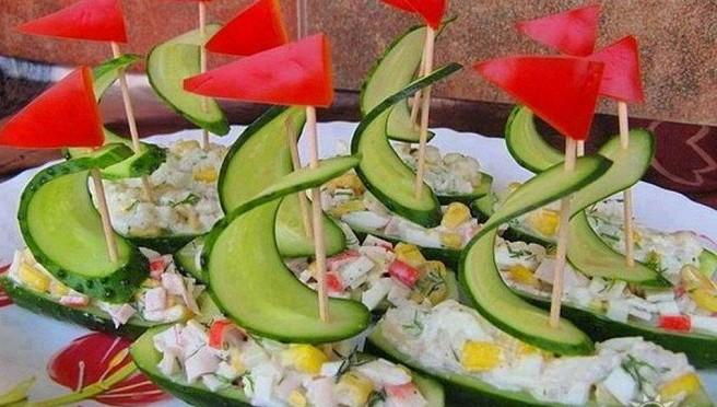 Colesterol alto: alimentos permitidos e de uso restrito