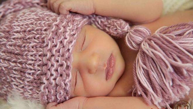 Como os bebês evoluem mês a mês
