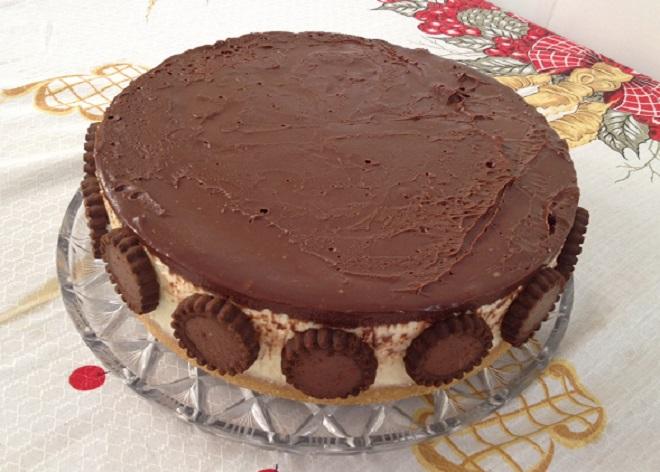 Torta_holandesa