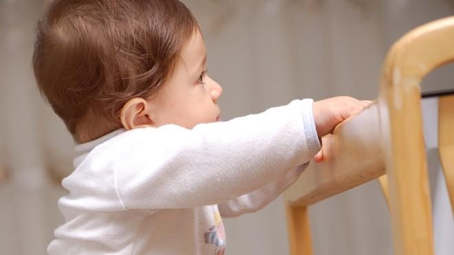 20 dicas para a segurança do seu bebê