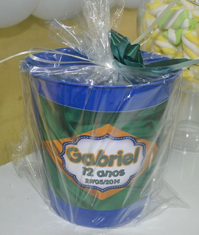 Foto: Mamãe Prática