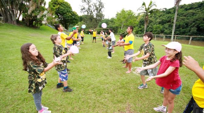 Férias de julho: 10 passeios para fazer com as crianças