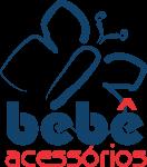 logo_bbacessorios