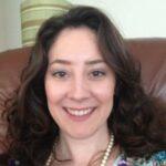 Ana Flavia Fernandes