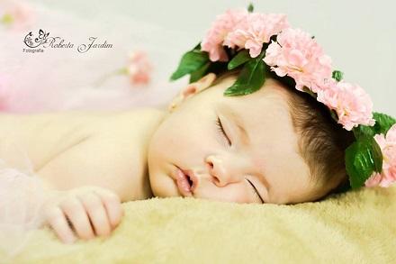 10 dicas rápidas para quem tem bebê