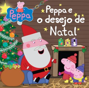 Dicas de Natal: livros natalinos para aprender e brincar