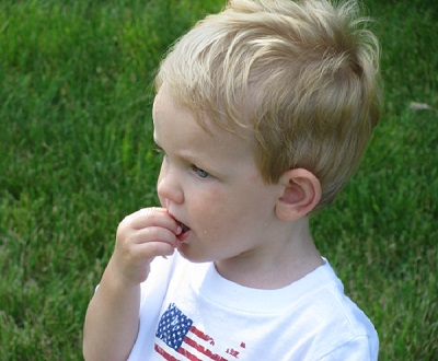 Diabetes infantil: como prevenir