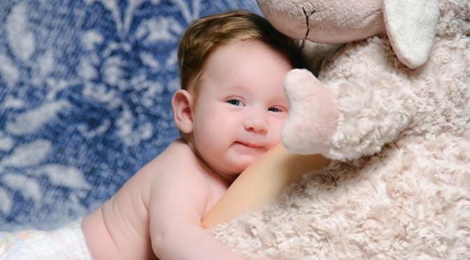 Como e por que desenvolver a autonomia de seu filho