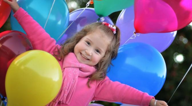 4 formas de fazer seu filho ser mais seguro e confiante