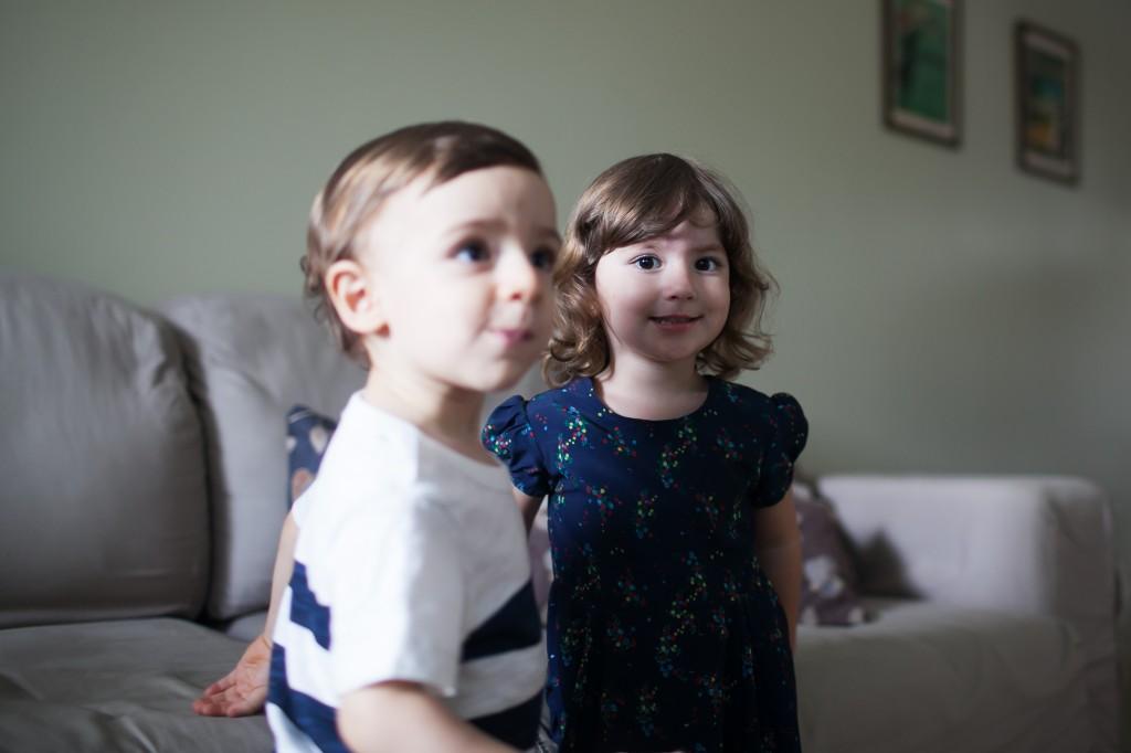 Ensaio Fabi, Mari e bebês_jan2015_010