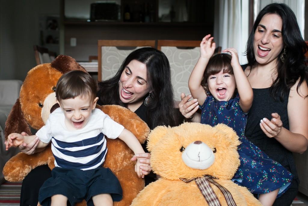 Ensaio Fabi, Mari e bebês_jan2015_031