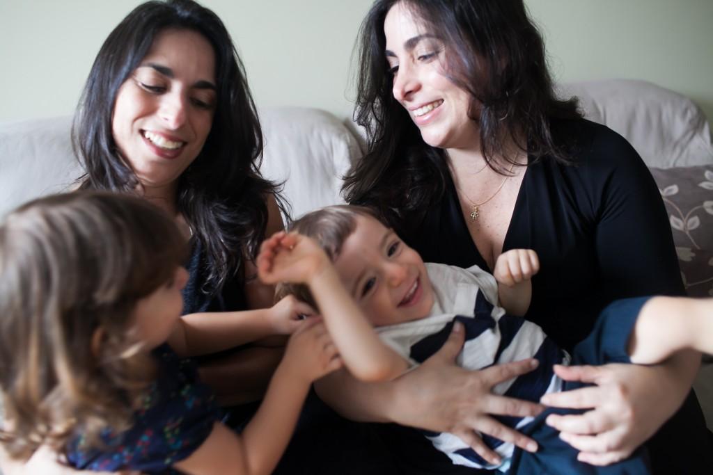 Ensaio Fabi, Mari e bebês_jan2015_055
