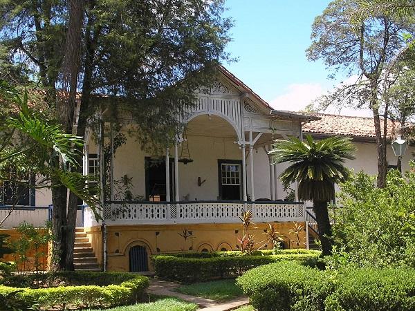 SolardasAndorinhas_casa
