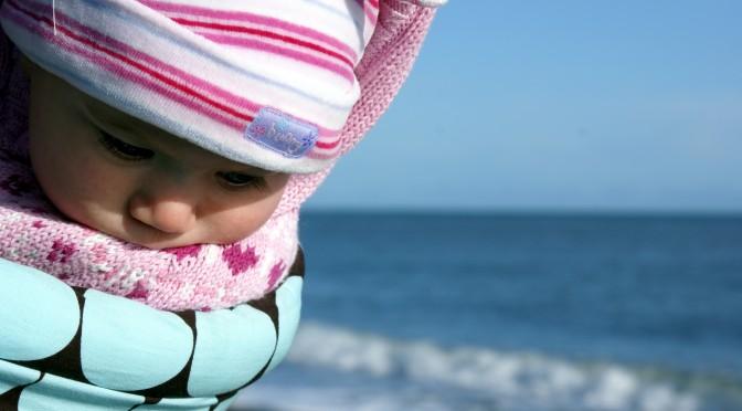 8 dicas valiosas pra quem tem filhos alérgicos (como evitar as crises no frio)