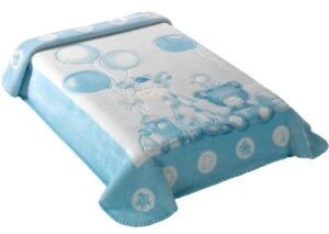 cobertor_relevo_azul