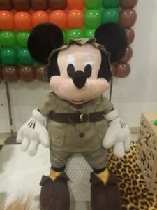 mickey_safari