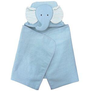 toalha_elefante