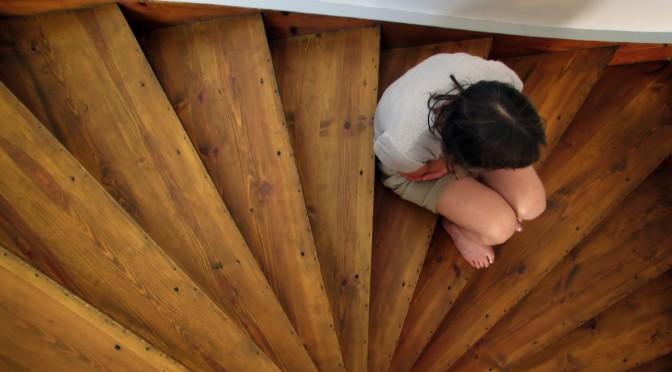 """Frustrações maternas: alguns """"perrengues"""" que as mães passam (Encontro de Mentes Maternas)"""