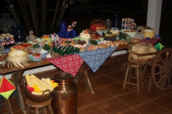 festa2_foto2
