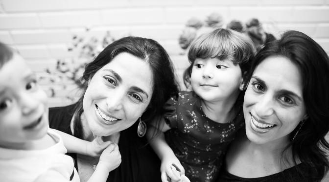 Quero ser mãe empreendedora: por onde começar?