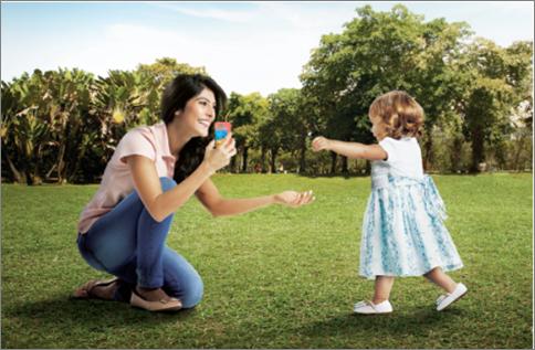 Combinações para o lanche do seu filho dentro e fora de casa (MUCILON® Prontinho)