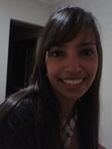 nutricionista Flávia Montanari