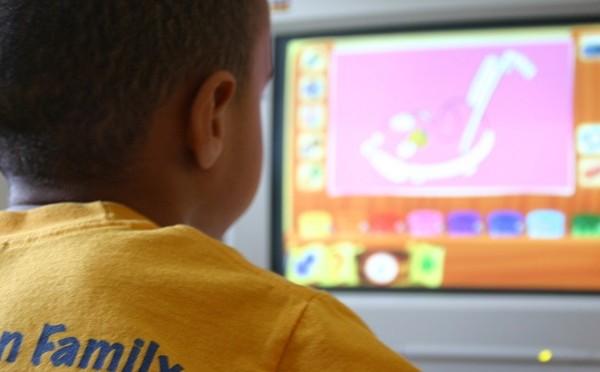 Como usar a tecnologia na educação dos nossos filhos
