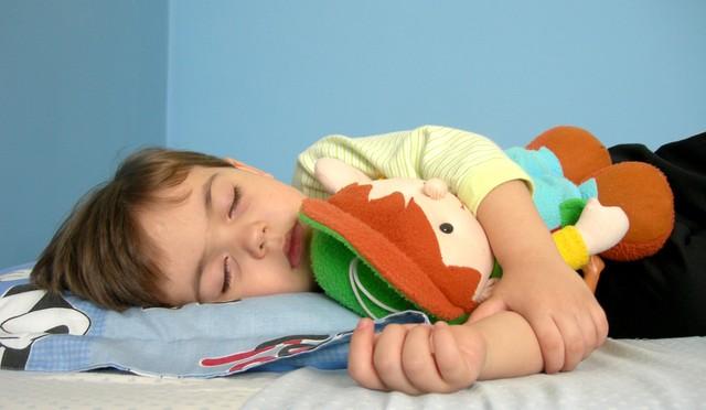 Tudo o que os pais precisam saber sobre a varicela
