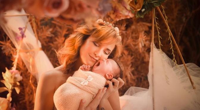 Amamentação: quando estimular a produção do leite materno