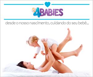 4babies-retangulo-3