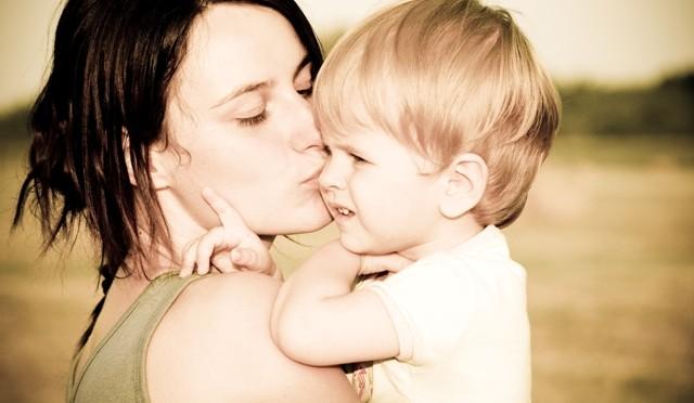 Psicologia infantil: quando procurar ajuda