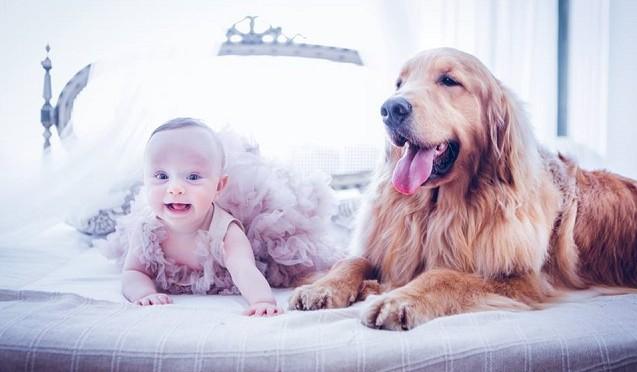 Dicas do Dr. Bactéria para quem tem criança