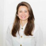 Dra. Flavia Cury: odontopediatra