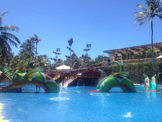Ilha_tesouro