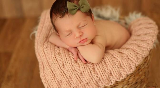 O intestino dos bebês e crianças: gastropediatra esclarece nossas dúvidas