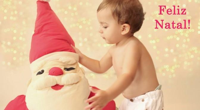 Presentes de Natal: o que podemos aprender com eles