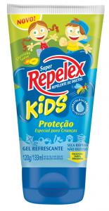REPELEXKIDS133ml-Alta