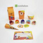 kit-festa-infantil-brinquedo