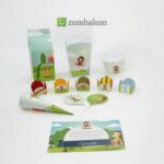 kit-festa-infantil-jardim-encantado