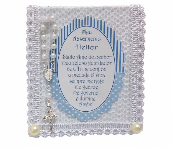 ... ideias super fofas de lembrancinhas de batizado