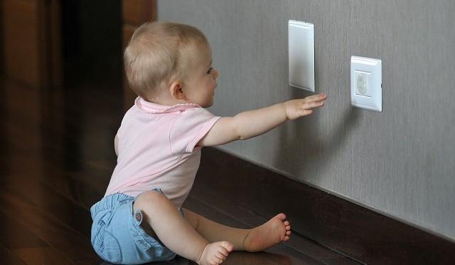 Como evitar acidentes com choques elétricos