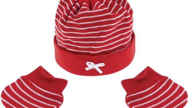 Roupa de bebê para o frio: achados para manter seu bebê quentinho no inverno