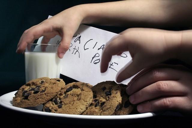 Como saber se seu filho tem intolerância á lactose
