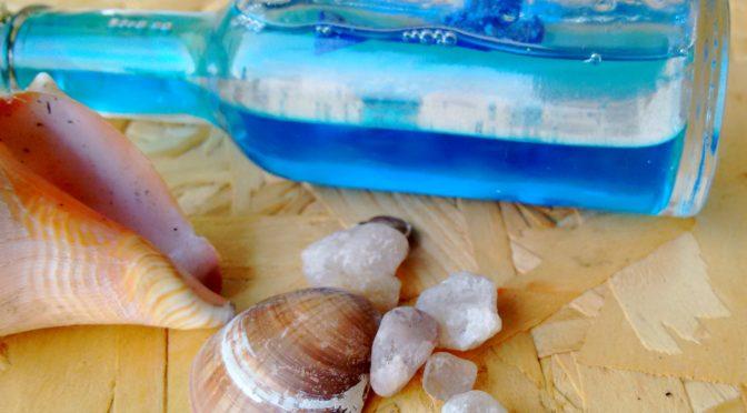(Passo a passo) Lembrancinhas de aniversário infantil para festa Procurando Dory ou fundo do mar