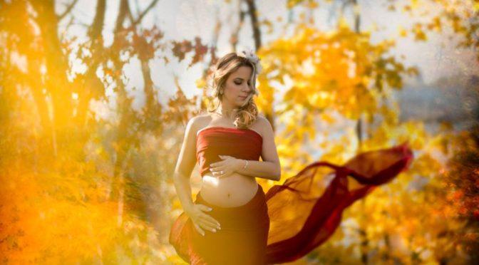 Melasma na gravidez: como prevenir e tratar essa doença da pele
