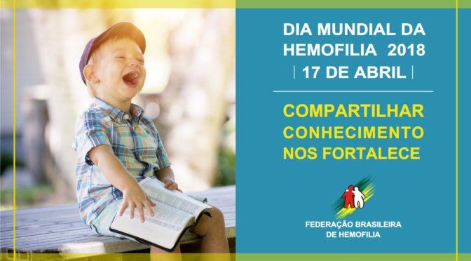 Hemofilia: sinais e sintomas para os pais ficarem atentos